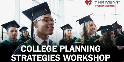 College Planning Strategies (Bellingham)