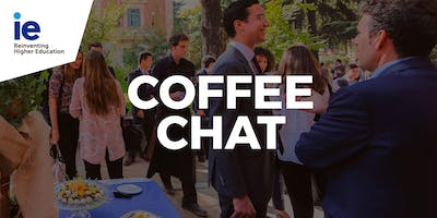 Drop-in Coffee & 121 Information Session - Shangha