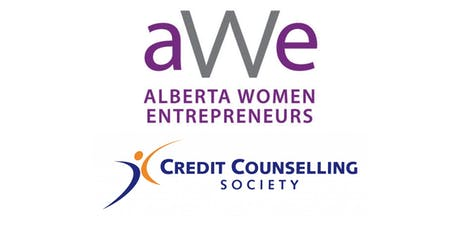 PLS- Credit Counselling Society- The Truth about Credit EDM tickets