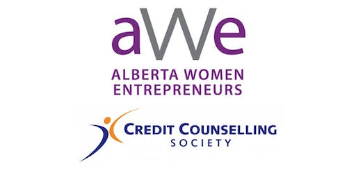 PLS- Credit Counselling Society- The Truth about Credit EDM