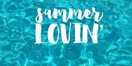 Summer Lovin' Ideal Protein Meet and Greet! tickets