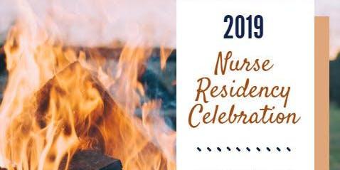 2019 Branson Nurse Residency Celebration