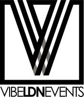 VIBE+LDN+Events