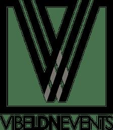 VIBE LDN Events logo