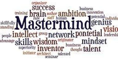 Network Marketers Success Mastermind tickets