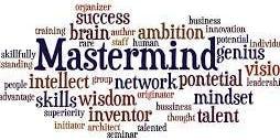 Network Marketers Success Mastermind