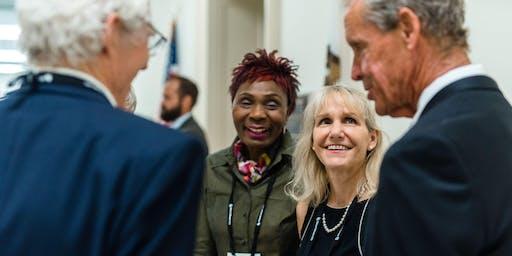 Become a Climate Advocate - Lakeland, FL