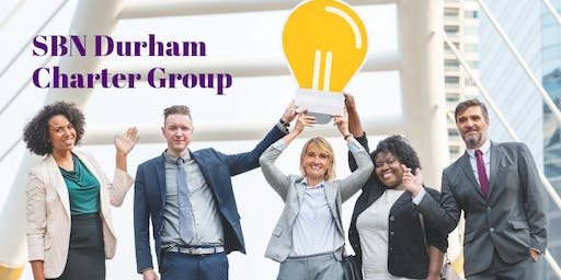 Success Business Networking - Meet and Greet in South Point Durham FREE