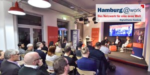 Hackers+Founders@work | Gesellschaft 4.0 | Digitale...