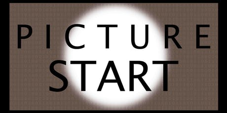 Creating Your Short Screenplay/Picture Start Short with Wanda Nolan - A PICTURE START Workshop  tickets