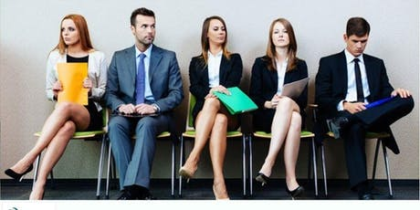 Como Reclutar Por Competencias Laborales al Candidato Ideal entradas