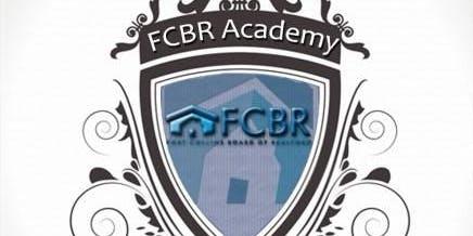 Academy 1.0 Fall 2019