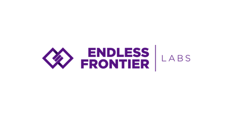 Endless Frontier Labs Info Session #1 tickets