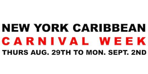 West New York, NJ Community Events | Eventbrite