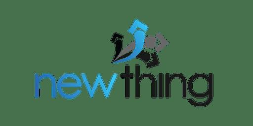 NewThing Event