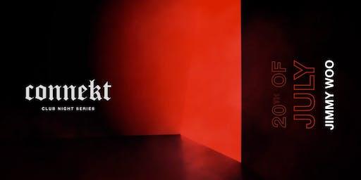 Connekt |  Club Night Series
