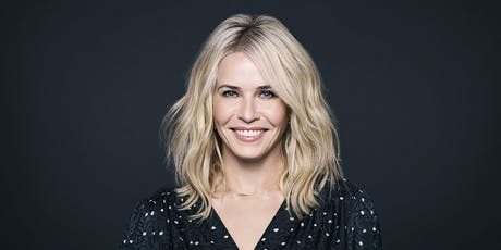 MV Book Festival Opening Event: Chelsea Handler with Seth Meyers tickets