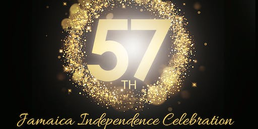 Team Jamaica Bickle 25th Anniversary and Jamaica's 57th Independence Celebration