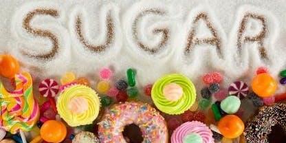 Sweet Success: Sugar & Health