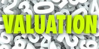 VALUATION+E+VENDA+DE+EMPRESAS