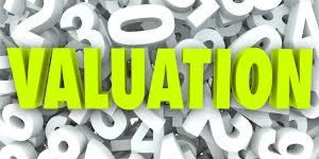 VALUATION E VENDA DE EMPRESAS ingressos
