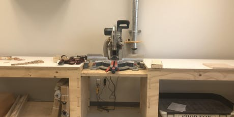 Basic Use And Safety Jointer Planer Tickets Wed Aug 14 2019 At