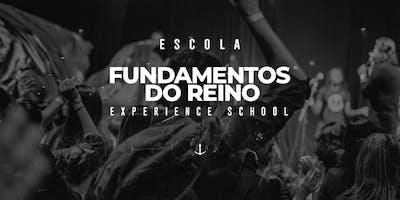 Escola Ministerial Sobrenatural