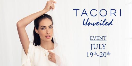 Tacori Unveiled at BARONS in Dublin