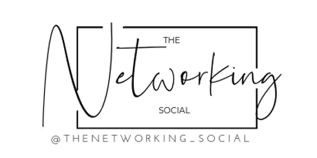 The Networking Social  tickets