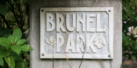 Welcoming Event at the Emile Brunel Studio and Sculpture Park tickets