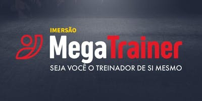 Imersão Mega Trainer M1