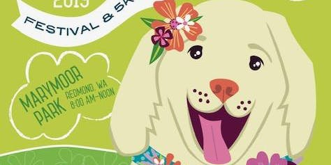 Wag Love Life  - Celebrate our dogs!