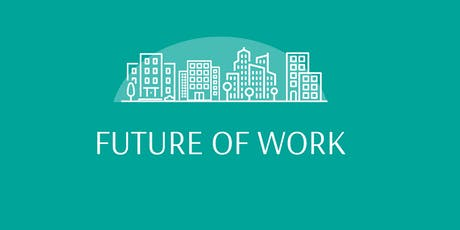 Future of Work tickets