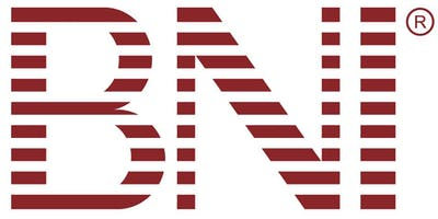 BNI Enterprise | Business Networking Liverpool