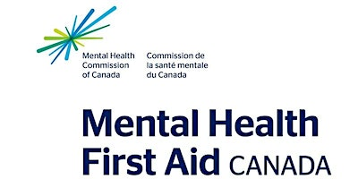 2-day Mental Health First Aid Workshop - July 2020