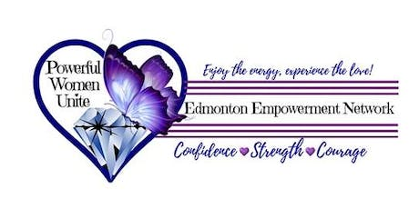 Powerful Women Unite Networking Event-Aug 19th tickets