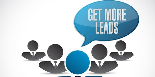 Simplifying the Process – The lender and real estate agent's guide to more leads