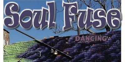 Soul Fuse