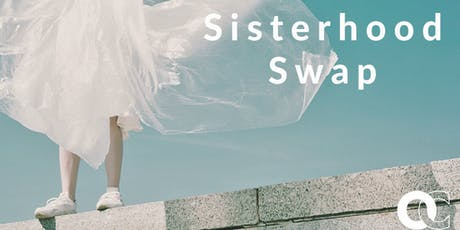 Sisterhood Swap tickets