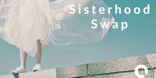 Sisterhood Swap