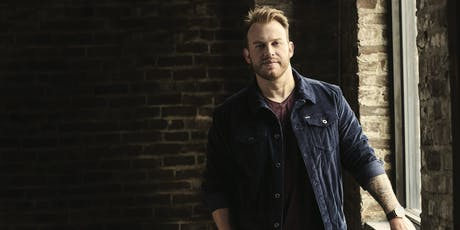 Big Sky Nights: Jon Langston tickets