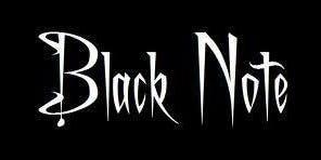 Black Note Lite live at LandShark Bar & Grill