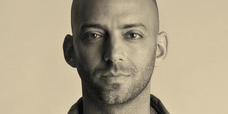 Idan Raichel - Piano Songs tickets