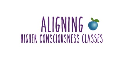 Aligning: a monthly class tickets