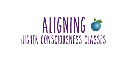 Aligning: a monthly class