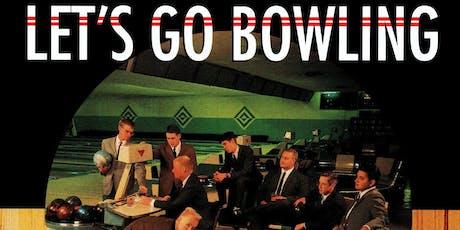 SKA legends Let's Go Bowling tickets