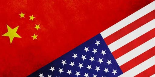 Spanning the Globe in the Midst of Trade Tensions: The Challenges Facing In-House Counsel at Multinational Companies