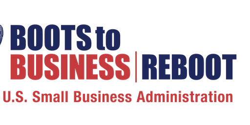 Boots To Business: Reboot Visalia Kings County