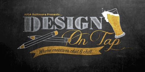 Design On Tap: Falling Branch Brewery