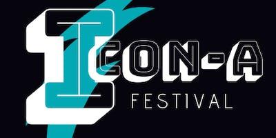 ICON-A Festival: Jordan Turns 20